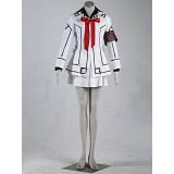 Vampire Knight anime cosplay costume dress cloth s...