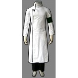 Code Geass Lloyd anime cosplay costume dress cloth...
