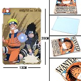 Naruto anime ipad mini case PWK012