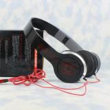 Bleach anime headphone