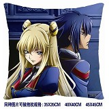 Code Geass anime double sides pillow 3989