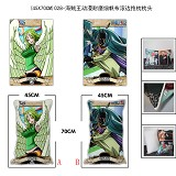 One Piece anime double sided pillow(45X70CM)028