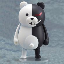 Dangan Ronpa anime figure 313#