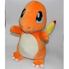 12inches Pokemon plush doll