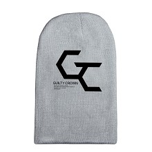 Guilty Crown hat