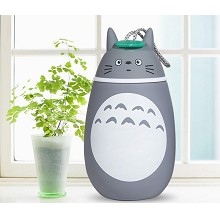 TOTORO kettle cup