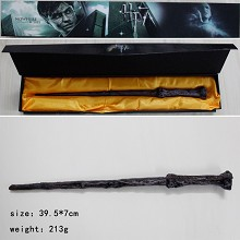 Harry Porter magic wand