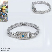 The Legend of Zelda bracelet