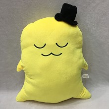 14inches Code Geass plush doll