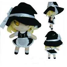 12inches Touhou Project plush doll
