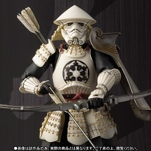 Star Wars Stormtrooper figure