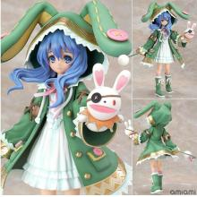 phat! Date A Live anime figure