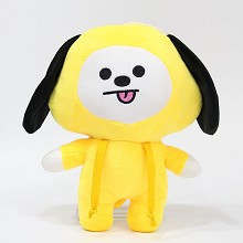 11inches BTS plush doll