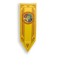 Harry Potter cosplay flag 48*150CM