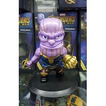 The Avengers Thanos figure