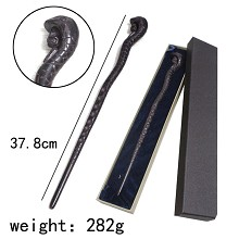 Harry Potter Nigel cos magic wand 368MM
