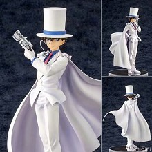 ARTFX J Detective conan Kid the Phantom Thief Kaitou Kiddo figure