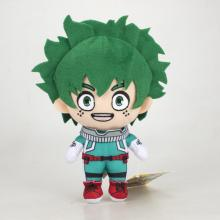 8inches My Hero Academia Midoriya Izuku anime plus...