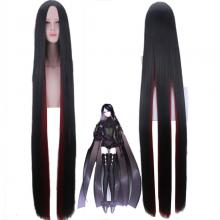 Land of the Lustrous cosplay wig 1.5m
