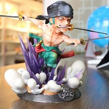 One Piece PT Zoro figure