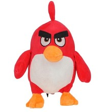 8inches Angry Birds anime plush doll
