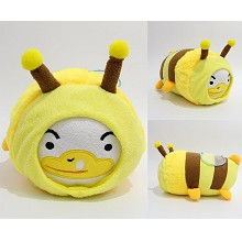 11inches Kakao Friends plush doll