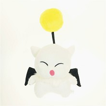 7inches Final Fantasy anime plush doll