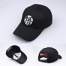 Dragon Ball anime cap sun hat