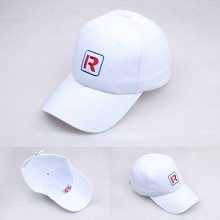 The Prince of Tennis anime cap sun hat