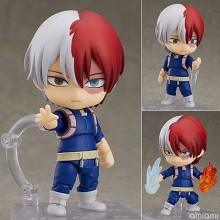 My Hero Academia Todoroki Shouto figure 1112#