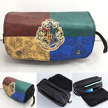 Harry Potter movie pen bag pencil bag